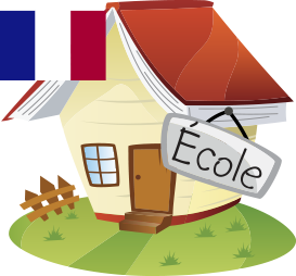 free French lesson